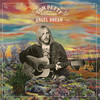 Tom Petty - Angel Dream (Songs From the Picture She's the One) (CD)