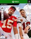 Madden NFL 22 (Xbox Series X)