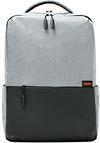 Xiaomi Commuter Backpack - Light Grey