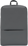 "Xiaomi Mi Business Backpack 15.6"" - Light Grey"
