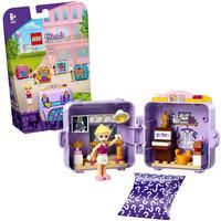 LEGO® Friends - Stephanie's Ballet Cube (60 Pieces)