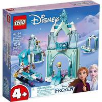 LEGO® Disney Princess - Anna and Elsa's Frozen Wonderland (154 Pieces)