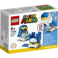 LEGO® Super Mario - Penguin Mario Power-Up Pack (18 Pieces)