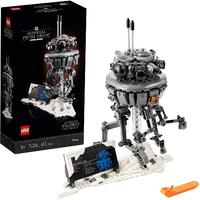 LEGO® Star Wars - Imperial Probe Droid™ (683 Pieces)