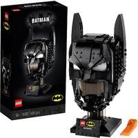 LEGO® Super Heroes - Batman™ Cowl (410 Pieces)
