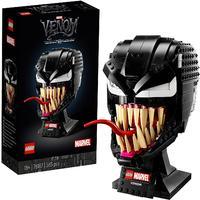 LEGO® Super Heroes - Venom (565 Pieces)