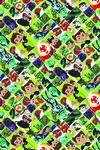 Ben 10 - Tablecloth (120x180cm)
