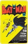 Batman Puzzle (750 Pieces)