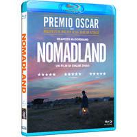 Nomadland (Blu-ray)