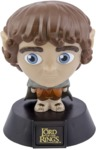 Lord Of The Rings - Frodo Icon Light