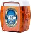 Top Trumps Quiz - Pub Quiz