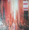 Kataan - Kataan (Vinyl)