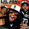 Lil Jon & the East Side Boyz - Kings of Crunch (Vinyl)