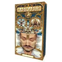 Imaginarium - Chimera Expansion (Board Game)