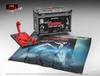 Scorpions - Road Case On Tour Collectible