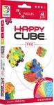 SmartGames - Happy Cube - Pro (Boardgames)