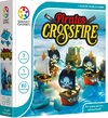 SmartGames - Pirates Crossfire (Boardgames)