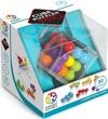 SmartGames - Cube Puzzler Pro (Boardgames)