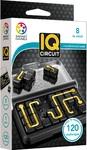 SmartGames - IQ Circuit