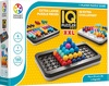 SmartGames - IQ Games (IQ Puzzler Pro XXL) (Boardgames)
