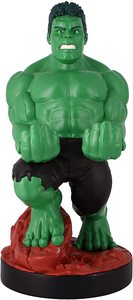 Cable Guy - Marvels Avengers The Incredible Hulk - Phone & Controller Holder