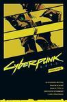 Cyberpunk 2077 - Aleksandra Motyka (Hardcover)