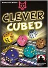 Clever Cubed (Board Game)