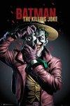 DC Comics - Batman Comic - Killing Joke Portrait Maxi Poster (61x91,50cm)