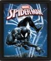 Marvel - Spider-Man / Venom 3D Lenticular Poster (23.5x28.5cm)