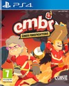 Embr: Uber Firefighters (PS4)