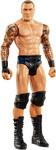 WWE - Randy Orton Figure