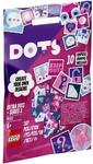 LEGO® DOTS - Extra Dots - Series 3 (107 Pieces)