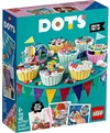 LEGO® DOTS - Creative Party Kit (623 Pieces)