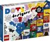 LEGO® DOTS - Creative Designer Box (779 Pieces)