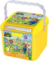 Aquabeads - Creation Cube - Super Mario
