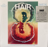 Various Artists - Hair - The American Tribal Love-Rock Musical (The Original Broadway Cast Recording) (Vinyl)