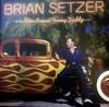 Brian Setzer - Nitro Burnin' Funny Daddy (Vinyl)