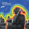 Dave McMurray - Grateful Deadication (CD)