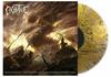 Cognitive - Malevolent Thoughts of a Hastened Extinction (Vinyl)