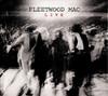 Fleetwood Mac - Live (CD)