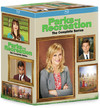 Parks & Recreation: Complete Series (Blu-ray)