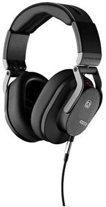 Austrian Audio Hi-X65 Open-Back Studio Monitoring Headphones