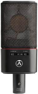Austrian Audio OC18 Condenser Microphone Studio Set