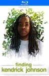 Finding Kendrick Johnson (Region A Blu-ray)