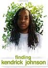 Finding Kendrick Johnson (Region 1 DVD)