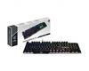 MSI Vigor GK50 Elite LL US Mechanical Gaming Keyboard