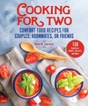 Cooking for Two - Marie W. Lawrence (Paperback)
