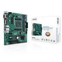 ASUS Pro A520M C CSM AMD Socket AM4 Motherboard