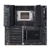 ASUS Pro WS WRX80E-SAGE SE WiFi AMD Socket SP3 Motherboard