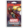 Marvel Champions: The Card Game - Star-Lord Hero Pack (Card Game)